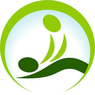 Ostéopathie Image